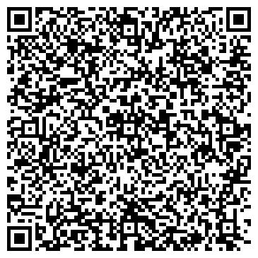 QR-код с контактной информацией организации КУМЫЛЖЕНСКОЕ ХЛЕБОПРИЕМНОЕ ПРЕДПРИЯТИЕ, ОАО