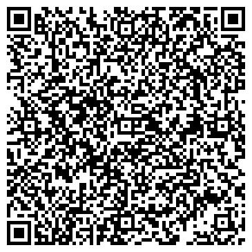 """QR-код с контактной информацией организации ООО """"ГК АНТ УКРАИНА"""""""