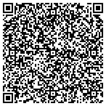 QR-код с контактной информацией организации МИХАЙЛОВСКАЯ ЦЕНТРАЛЬНАЯ РАЙОННАЯ БОЛЬНИЦА