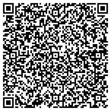 QR-код с контактной информацией организации ЧП «Classik Pools»
