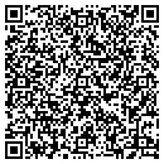 QR-код с контактной информацией организации Белторг, ТОО