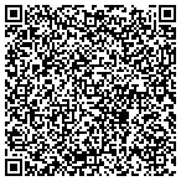 QR-код с контактной информацией организации МИХАЙЛОВСКИЙ МАШИНОСТРОИТЕЛЬНЫЙ ЗАВОД, ОАО