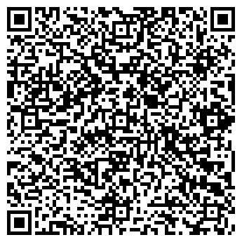QR-код с контактной информацией организации Prosport (Проспорт), ИП
