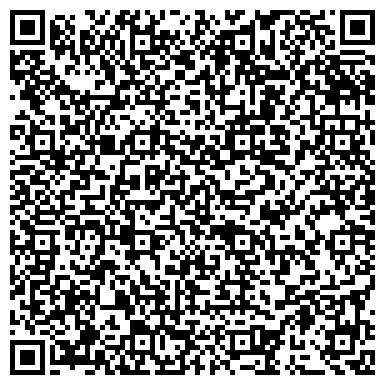 QR-код с контактной информацией организации Sport Oasis (Спорт Оазис), ТОО