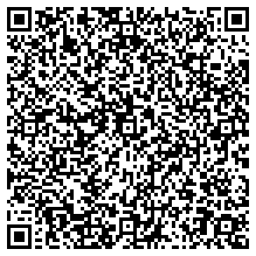 QR-код с контактной информацией организации МИХАЙЛОВСКИЙ ХЛЕБОКОМБИНАТ, ОАО