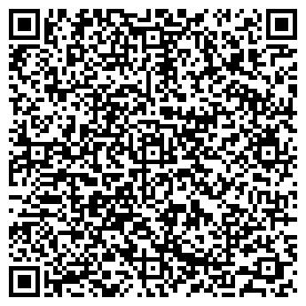 QR-код с контактной информацией организации Z rental (Зэт рентал),ТОО