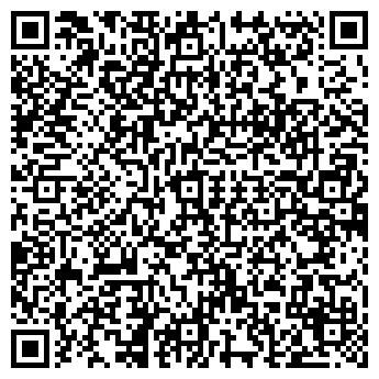 QR-код с контактной информацией организации Спорт Лэнд, ТОО