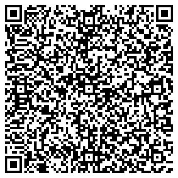 QR-код с контактной информацией организации ПАТРА СОВМЕСТНОЕ РОССИЙСКО-ГРЕЧЕСКОЕ ПРЕДПРИЯТИЕ, ЗАО
