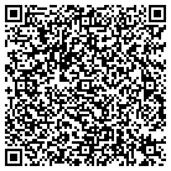 QR-код с контактной информацией организации МИР БИЛЬЯРДА, ТОО