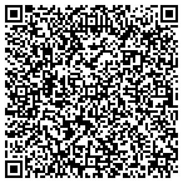 QR-код с контактной информацией организации Breeze company (Бриз Компани), ТОО
