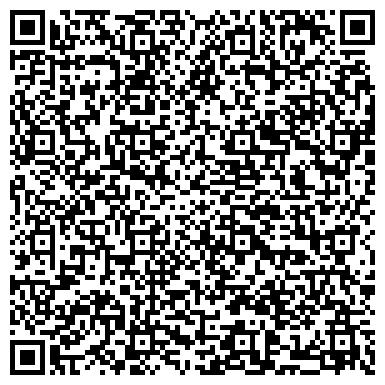 QR-код с контактной информацией организации Building service (Буилдинг сервис), ТОО