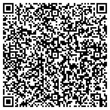 QR-код с контактной информацией организации Частное предприятие ЧП «Air-land Украина»