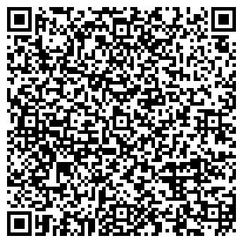 QR-код с контактной информацией организации СЕБРЯКОВЦЕМЕНТ, ОАО