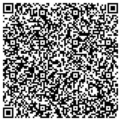 QR-код с контактной информацией организации ТОВ «УКРКОМПОЗИТ» Производство стеклопластиковых изделий