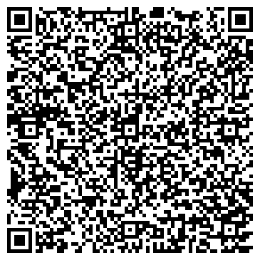 QR-код с контактной информацией организации Turan palace (Туран палас), ТОО