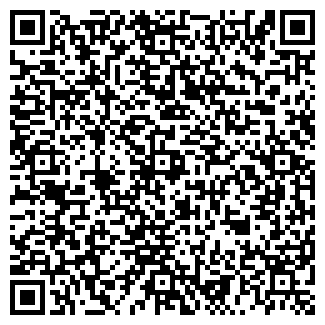 QR-код с контактной информацией организации Али-Вент, ТОО