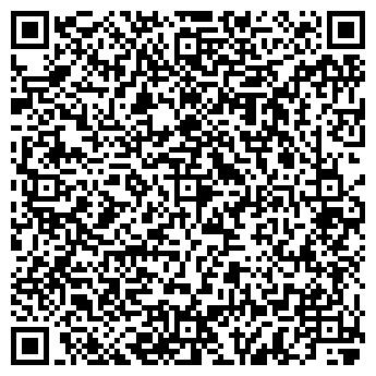 QR-код с контактной информацией организации Forbest (Форбэст), ИП