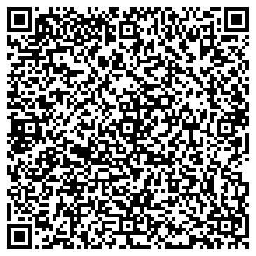 QR-код с контактной информацией организации maydanigor