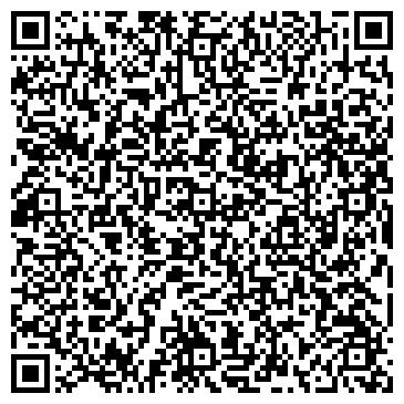 """QR-код с контактной информацией организации ООО """"ФИРМА КАПИТАЛ-ТРЕЙД"""""""