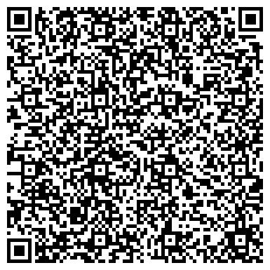 QR-код с контактной информацией организации Частное предприятие Интернет-магазин «Babyangel»
