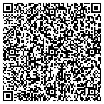 """QR-код с контактной информацией организации Частное предприятие ЧП """"Симулятор Систем Гольф"""""""