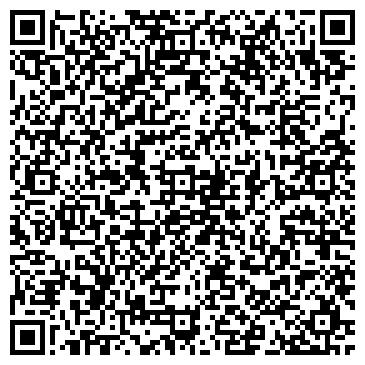 QR-код с контактной информацией организации СПД Демидов