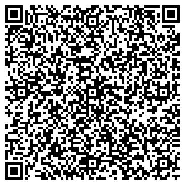 """QR-код с контактной информацией организации Частное предприятие интернет магазин """"Радуга"""""""