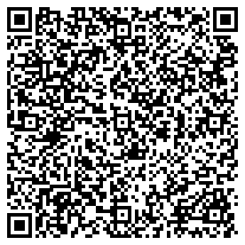 QR-код с контактной информацией организации Частное предприятие RAYTRACE_ТОО