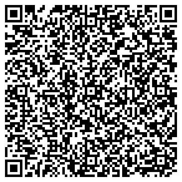 """QR-код с контактной информацией организации ОАО """"Дельта"""""""