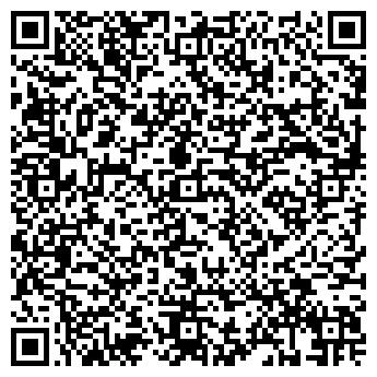 QR-код с контактной информацией организации ИП Бейсенов