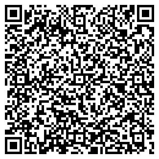 QR-код с контактной информацией организации KoVanToys