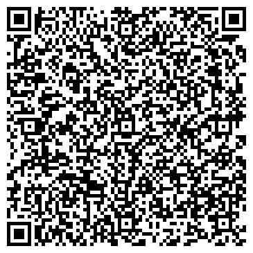 """QR-код с контактной информацией организации Общество с ограниченной ответственностью ООО """"Примула-плюс"""""""