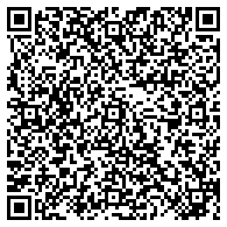 QR-код с контактной информацией организации ТОО АСАР-1