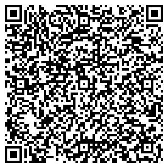 QR-код с контактной информацией организации Субъект предпринимательской деятельности Summy style