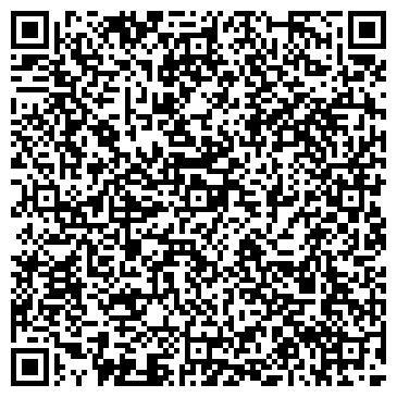 QR-код с контактной информацией организации МИХАЙЛОВСКИЙ ПИВЗАВОД РГР, ТОО