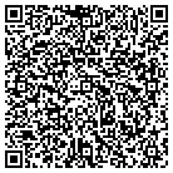 QR-код с контактной информацией организации Частное предприятие FASHION ASTANA