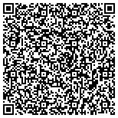 """QR-код с контактной информацией организации ТОО """"Строительная компания ДОСБОЛ"""""""