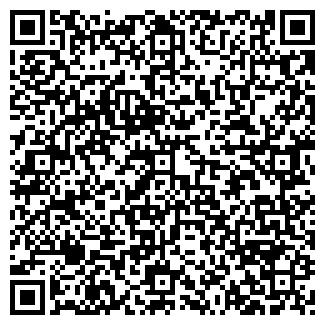 QR-код с контактной информацией организации ИП.Койлыбаева