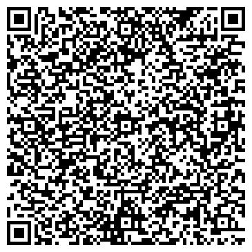 QR-код с контактной информацией организации ВОЛГОГРАДСКИЙ ЗАВОД ИГРИСТЫХ ВИН, ООО