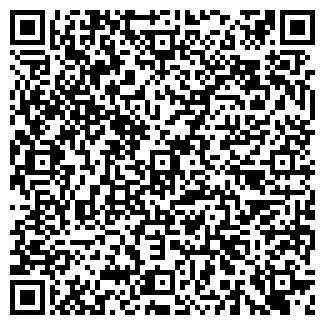 QR-код с контактной информацией организации КАРТОНАЖ, ООО