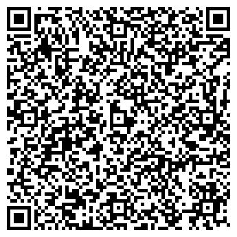 QR-код с контактной информацией организации SHIELD POOL COVERS