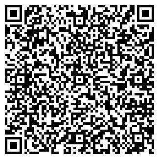 """QR-код с контактной информацией организации OOO """"Oleg"""""""