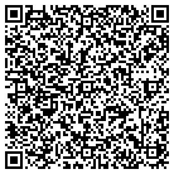 QR-код с контактной информацией организации KETTLER