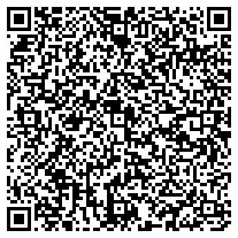 """QR-код с контактной информацией организации ТОО """"TemirLineKZ"""""""