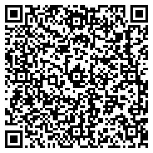 QR-код с контактной информацией организации ИП «Рубас»