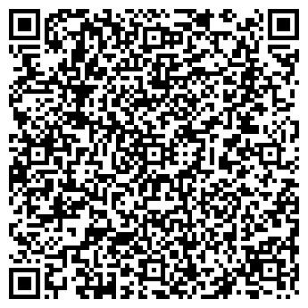 QR-код с контактной информацией организации МИХАЙЛОВСКИЙ ЗЖБИ