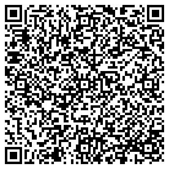 QR-код с контактной информацией организации Частное предприятие Стереолайф