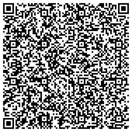QR-код с контактной информацией организации Stihl MS 180 181 211 230 270 290 361 Husqvarna 236 240 135 140 128R Stihl FS 55 56 70 87 90 130 250
