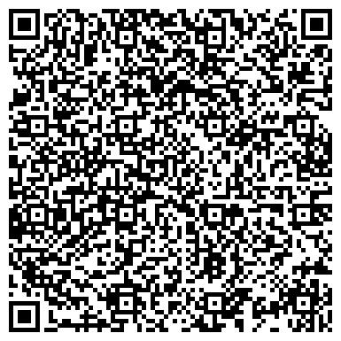 QR-код с контактной информацией организации Laser-Kit Professional (Лэйзер-Кит Профешнл), ИП