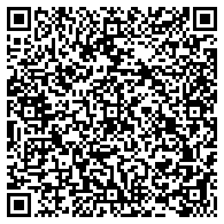 QR-код с контактной информацией организации S-Park